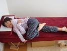 ペルビック姿勢-兵庫県伊丹市カイロプラクティック整体院