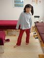 片足体重-兵庫県伊丹市整体カイロプラクティック