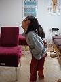 腰が痛い-兵庫県伊丹市整体カイロプラクティック