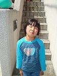 頭左傾き-兵庫県伊丹市整体カイロプラクティック