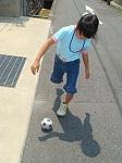 サッカー-兵庫県伊丹市整体カイロプラクティック
