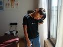 慢性疲労-兵庫県伊丹市宝塚市 肩こり 腰痛 骨盤矯正 整体カイロプラクティック