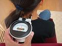 ナーボ-兵庫県伊丹市宝塚市 腰痛 肩こり むち打ち ムチウチ 整体カイロプラクティック