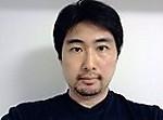 Murakami_4